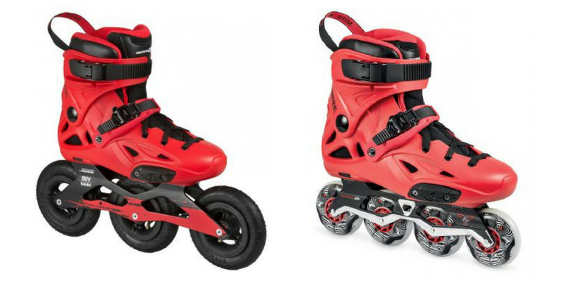 pws imperial suv 125-pro 80